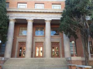 Univ-of-Arizona-more-engineering