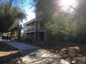 Univ-of-Arizona-old-Main