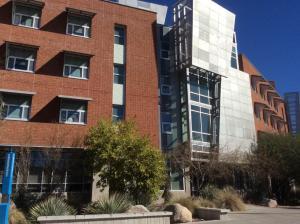 Univ-of-Arizona-residential-halls