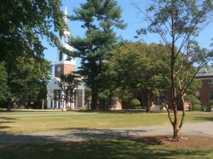 Wheaton-College-Dimple-main-quad
