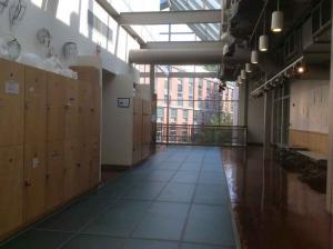 Wheaton-College-art-lockers-humanities-building