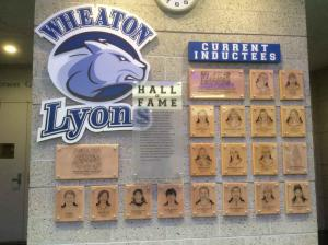 Wheaton-College-athletic-hall-of-fame