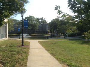 Wheaton-College-campus-visit-2017 (18)