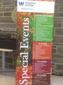 Wheaton-College-campus-visit-2017 (31)