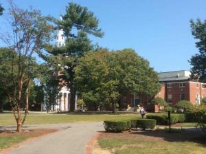 Wheaton-College-campus-visit-2017 (48)