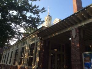 Wheaton-College-campus-visit-2017 (5)