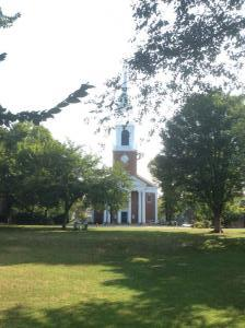 Wheaton-College-campus-visit-2017 (6)