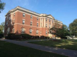 Wheaton-College-campus-visit-2017 (7)