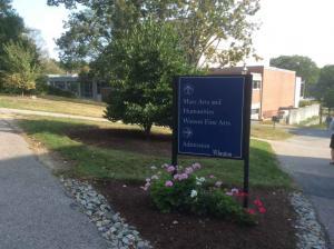 Wheaton-College-campus-visit-2017 (9)