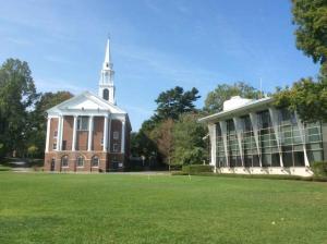 Wheaton-College-chapel-2