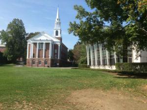 Wheaton-College-chapel