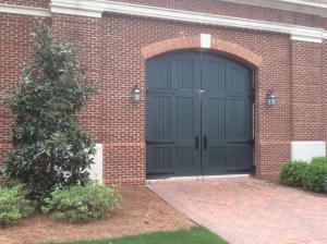christopher-newport-university-residence-hall-path