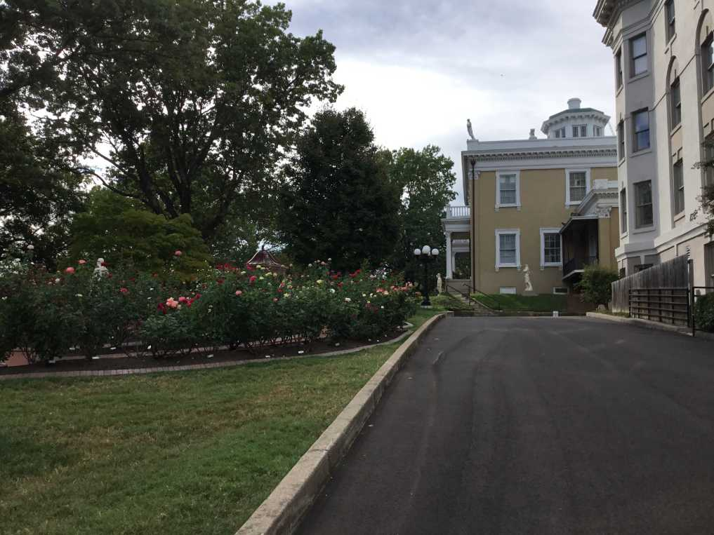 Belmont-University-visit-2019 (1)