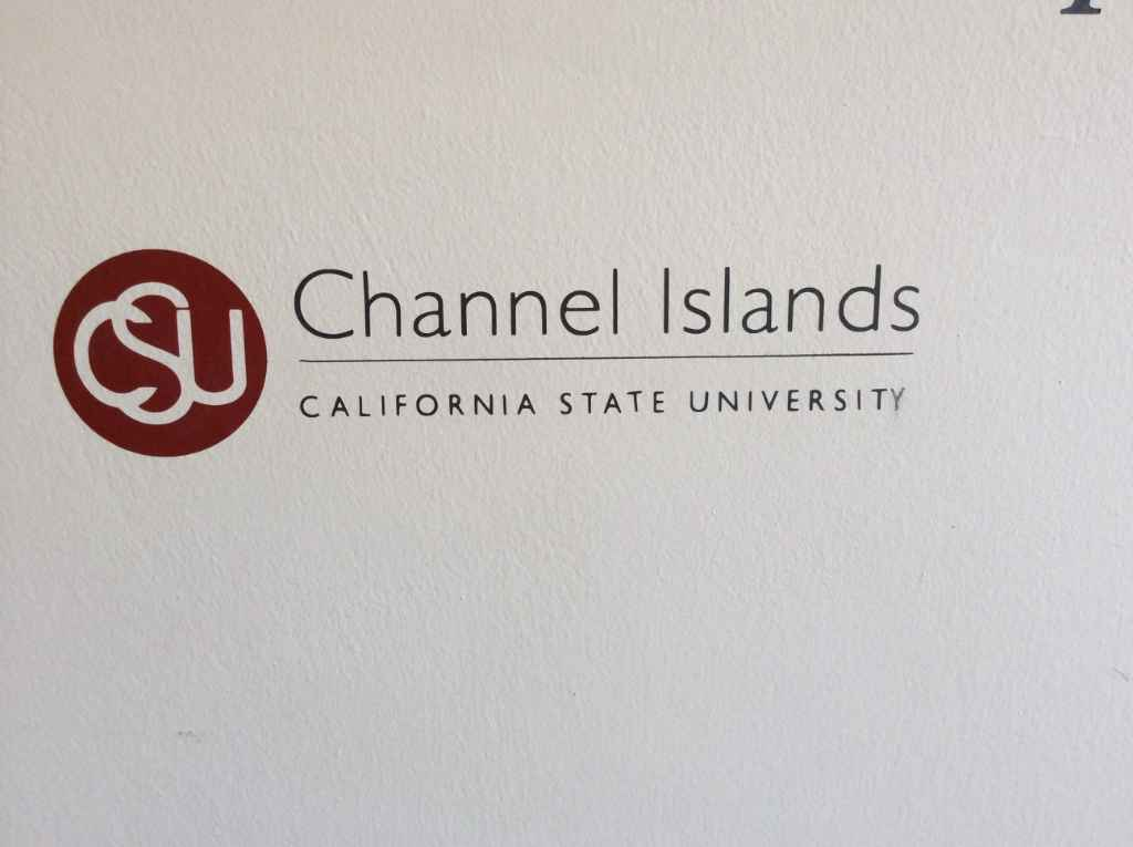 CSU-Channel-Islands