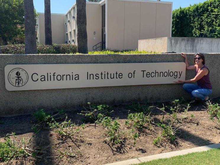 Caltech-University-tour (1)