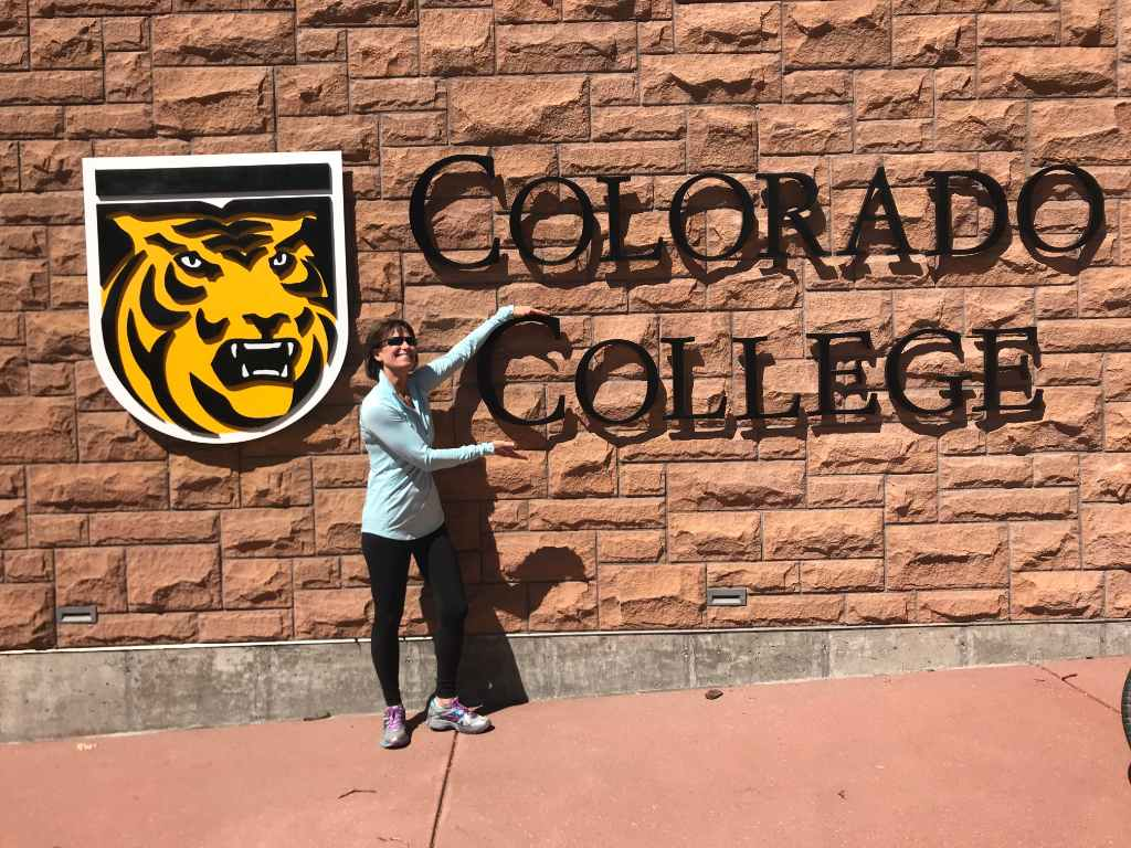Colorado-College -Fay