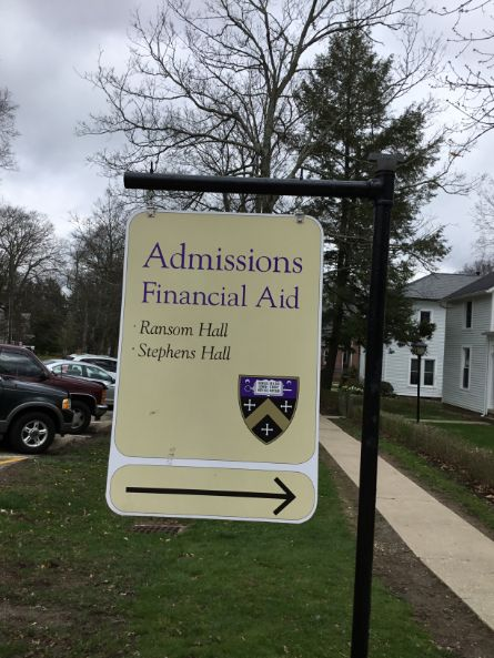 Kenyon-College-campus-visit-2018 (1)