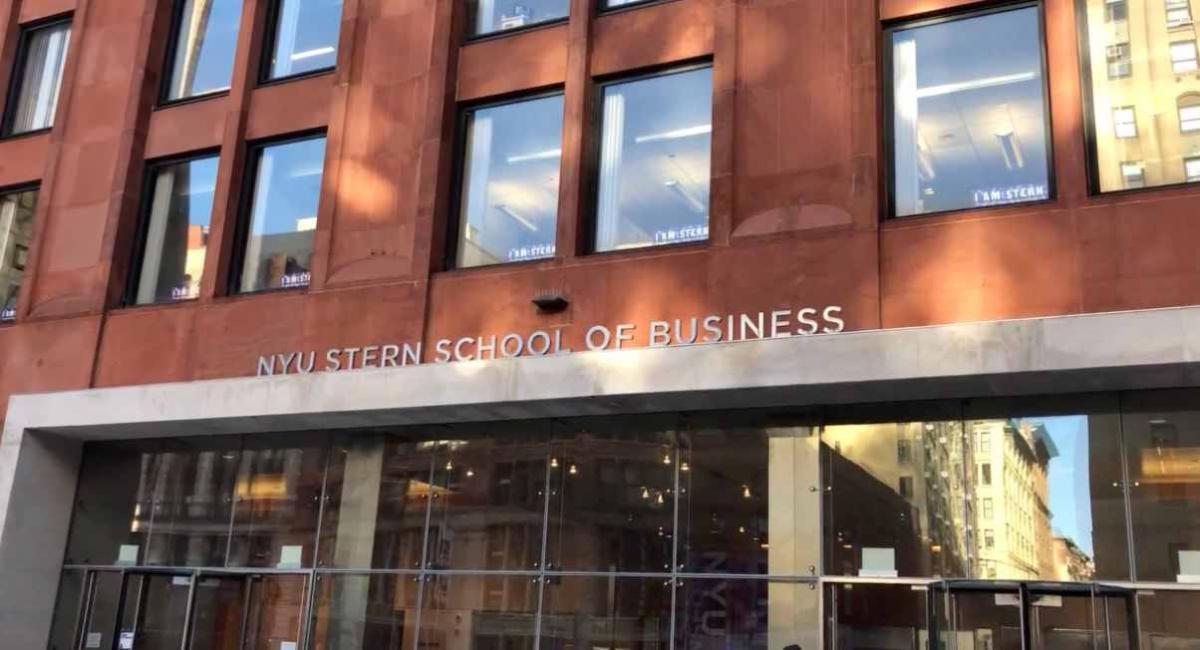 New-York-University-visit (1)