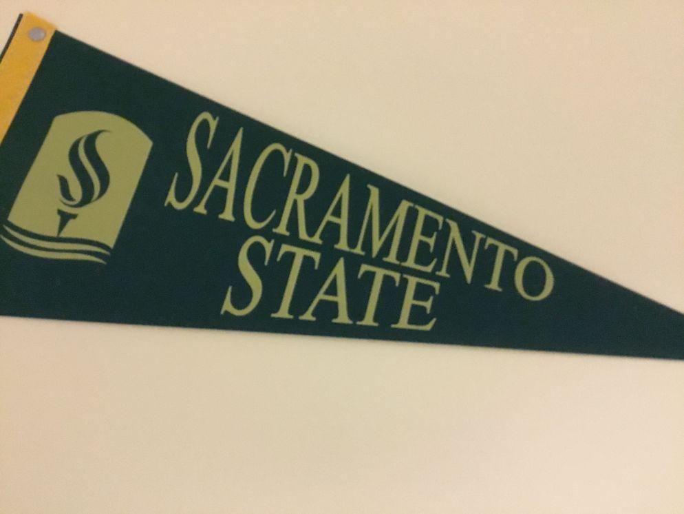 Sacramento-State-University-2019 (1)