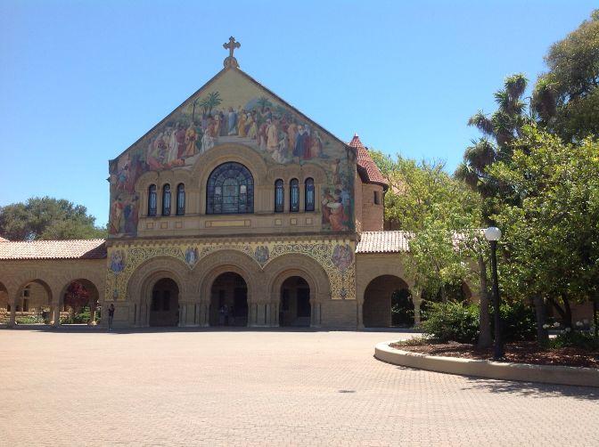 Stanford-University-visit-2012 (6)