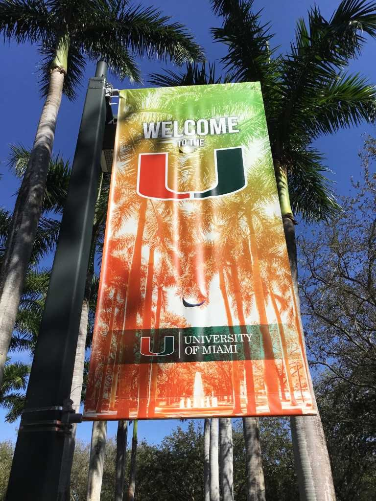 University-Miami-Evelyn-visit-2019 (1)
