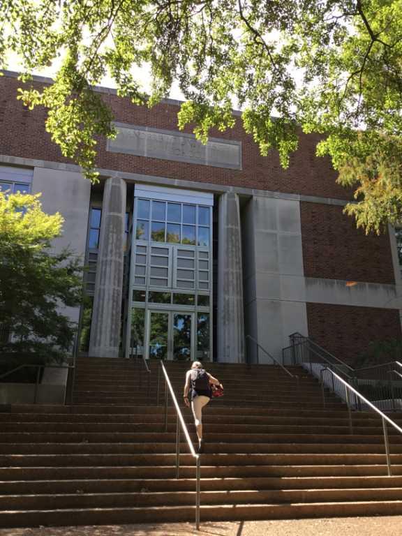 Vanderbilt-University-visit-2019 (2)