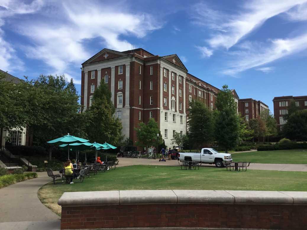 Vanderbilt-University-visit-2019 (48)