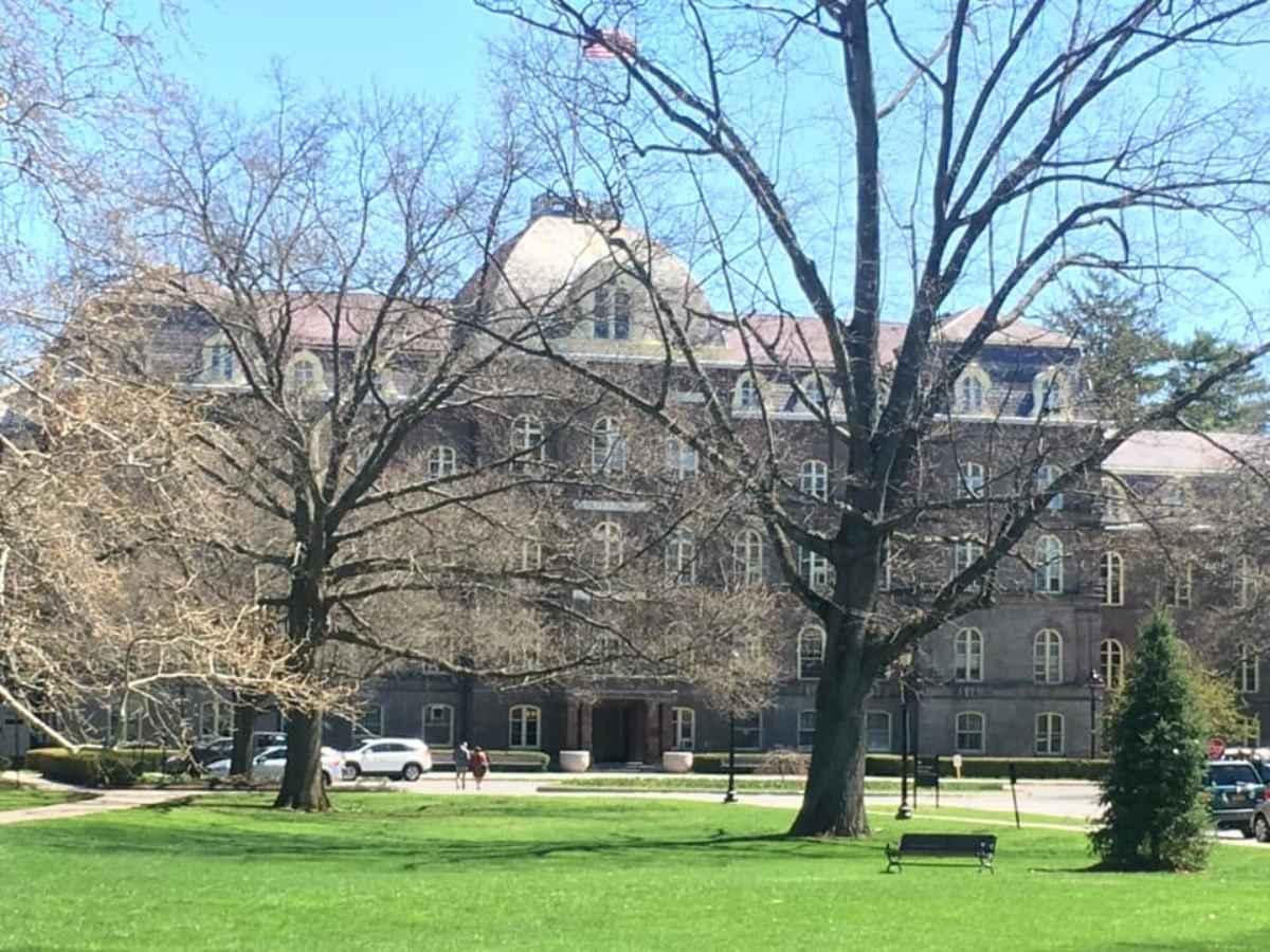 Vassar-College-visit (1)