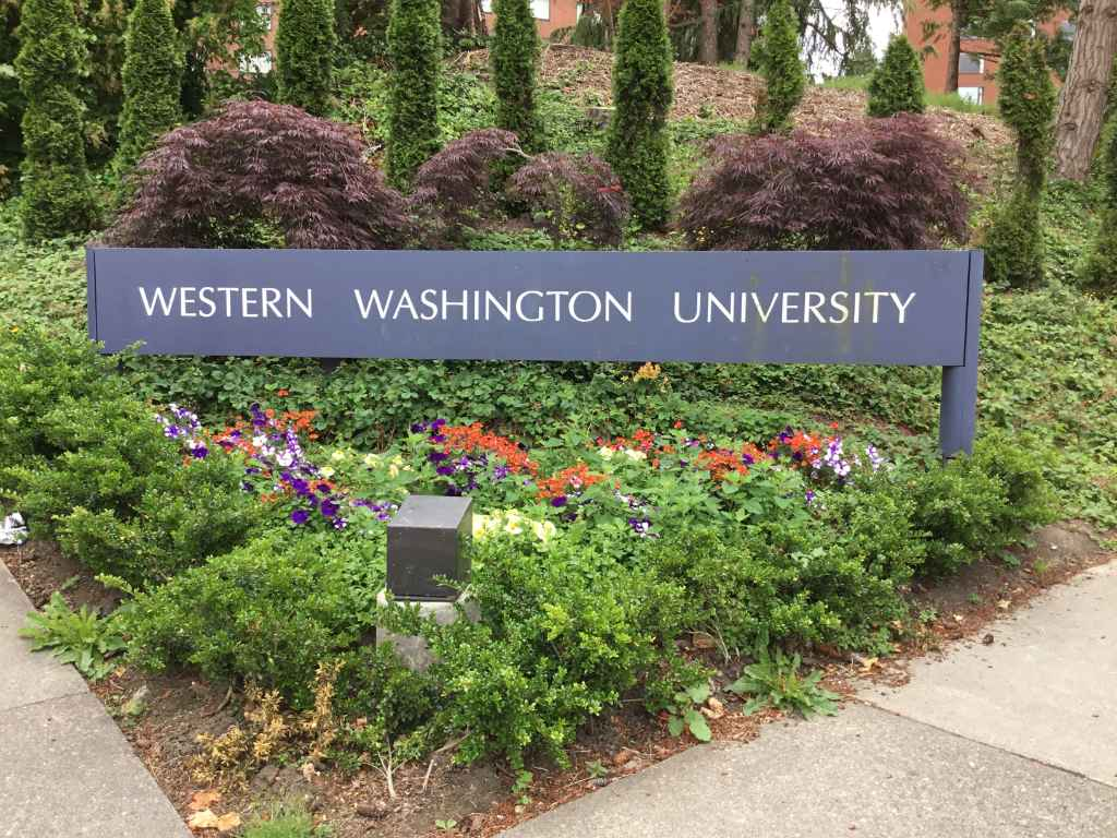 Western-Washington-University-campus-visit (1)