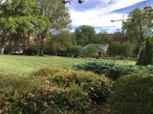 Belmont-University-visit-2019 (14)