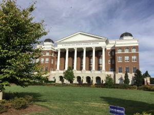 Belmont-University-visit-2019 (17)