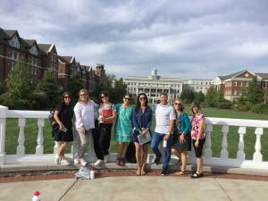 Belmont-University-visit-2019 (22)