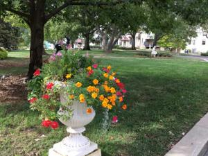 Belmont-University-visit-2019 (6)
