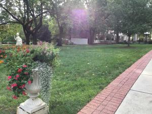 Belmont-University-visit-2019 (7)