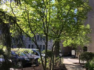 Butler-Universit-visit-2019 (12)