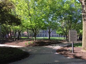 Butler-Universit-visit-2019 (13)