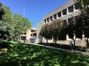 Butler-Universit-visit-2019 (15)