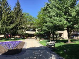 Butler-Universit-visit-2019 (17)