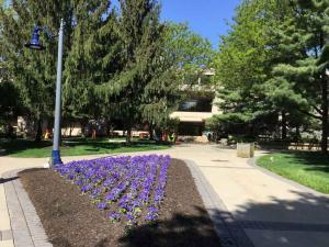 Butler-Universit-visit-2019 (19)