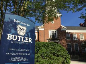 Butler-Universit-visit-2019 (2)