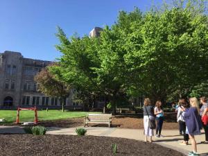 Butler-Universit-visit-2019 (20)