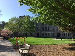 Butler-Universit-visit-2019 (21)