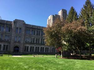 Butler-Universit-visit-2019 (22)