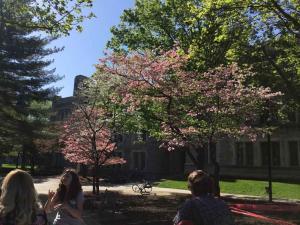 Butler-Universit-visit-2019 (23)