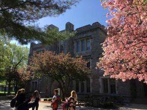 Butler-Universit-visit-2019 (25)