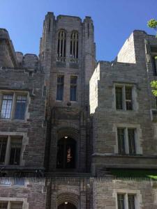 Butler-Universit-visit-2019 (26)