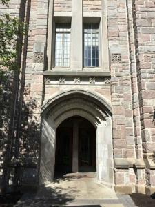 Butler-Universit-visit-2019 (30)