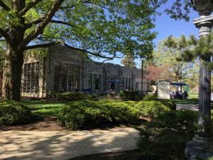Butler-Universit-visit-2019 (32)
