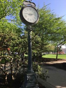 Butler-Universit-visit-2019 (33)