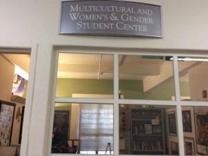 CSU-Channel-Islands-multicultural